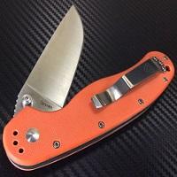Купить ножи для левшей в интернет магазине.