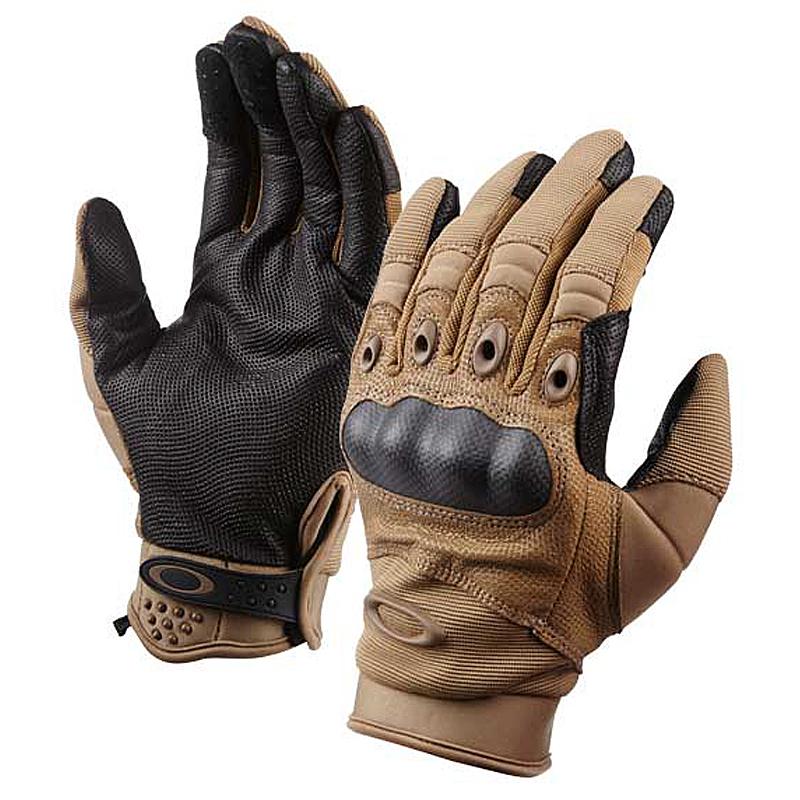 Купить тактические перчатки в Москве