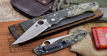 купить складной нож недорого