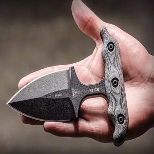 Купить тычковые ножи Кс Го/Cs Go в интернет магазине недорого.