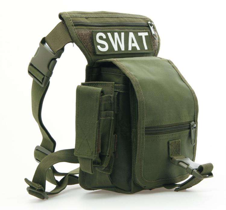 Купить тактические рюкзаки, набедренные сумки, поясные в Москве.